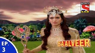 Baal Veer    Episode 3