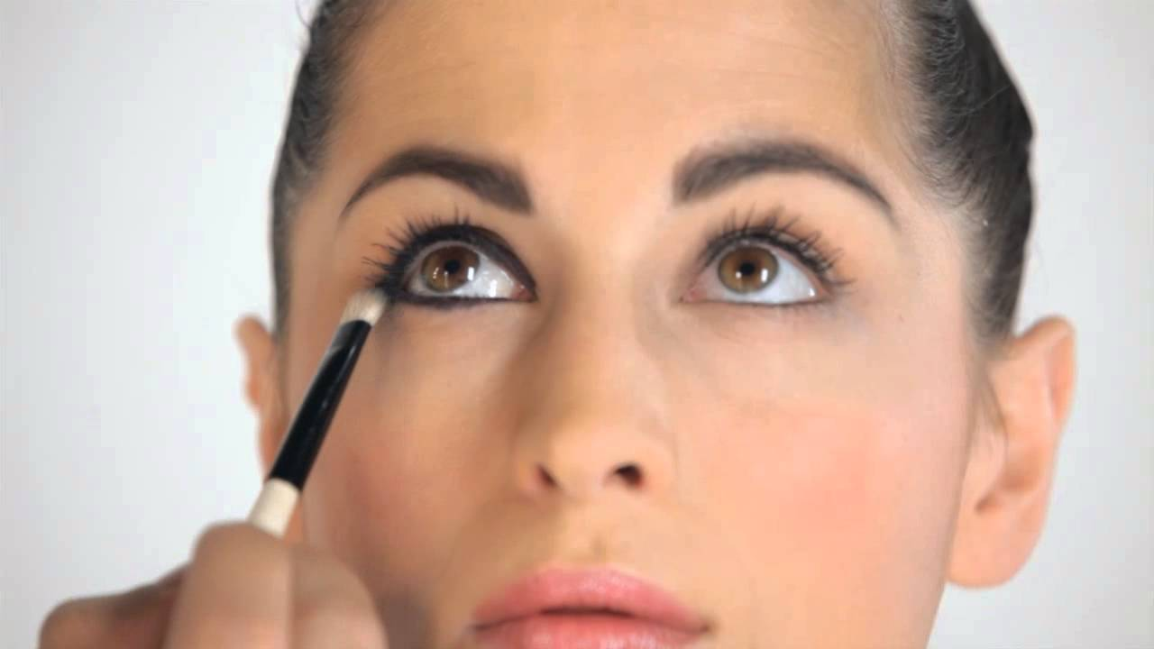 Classic Eye liner- Kajal