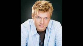 Nick Carter - Miss America
