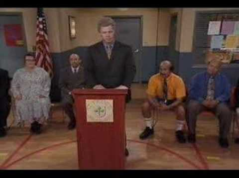 Mad tv coach hines sex think