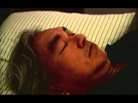 Michio Kaku, Doug O'Brien, Time, hypnotic age regression