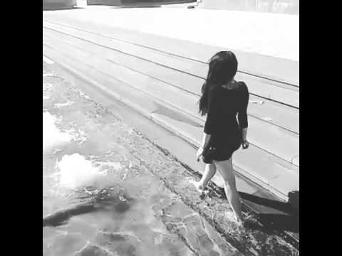 dredown george lamberis instagram 6H7CADDoMO