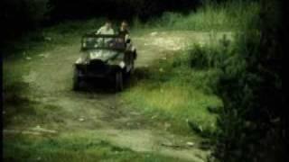 Смысловые Галлюцинации - Вечно Молодой (remix)
