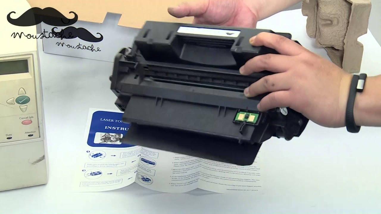 Hp 2300n Printer Driver Free Download