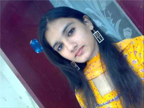 Sanu bhi kisi de Naal Pyar Hogya Nisar Jan 03013911972