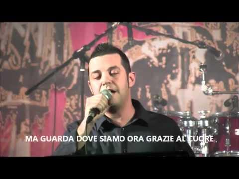 PARIDE BOI – FORA D'AMORI (FAVOLA D'AMORE) video e traduzione in italiano