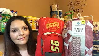 Dollar General Penny Haul   May 22nd   Awesome Finds!!!
