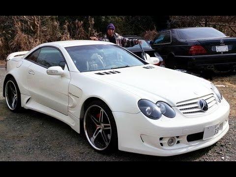 Mercedes Amg For Sale