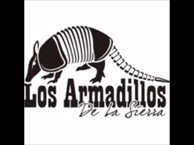 Los Armadillos De La Sierra-Tragedia De Iguala