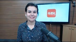 Gaúcha Atualidade   18/06/2019