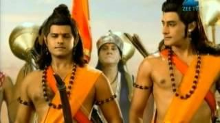 Ramayan - Ramayan Episode 56 - September 1, 2013