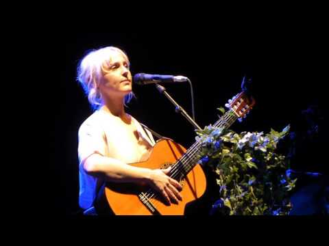 Laura Marling - Always This Way