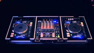 download lagu Hookah Bar Fukra Mix Dj Dishant & Dj Rohit................. gratis