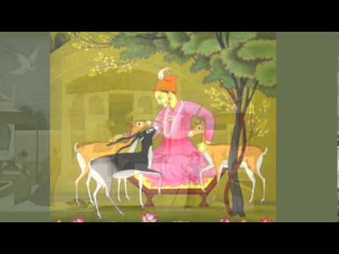 Songs In Pahadi... (pahari) video