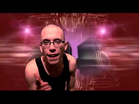 Mic-mc-budi Moja Malena (official Hd Video) 2014 video