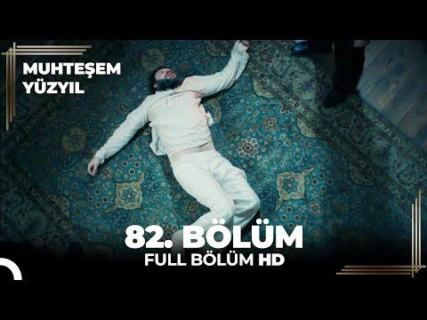 Www.turkweb.tv muhtesem yuzyil 127 bolum