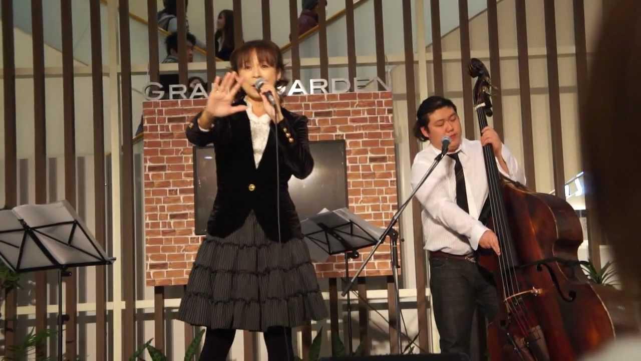 岩男潤子の画像 p1_34
