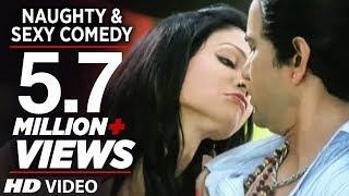 Naughty Sexy Comedy From Bhojpuri Movie Nirahua No 1