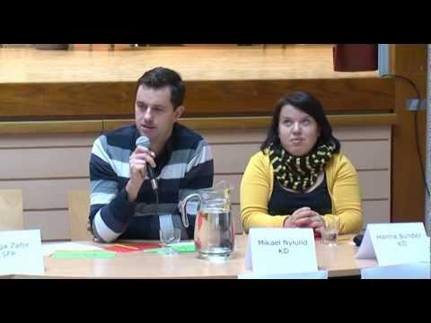 valdebatt-i-ekenas-gymnasium-2012