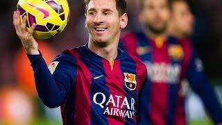 Futbol Hakkında 10 İlginç Bilgi (2)