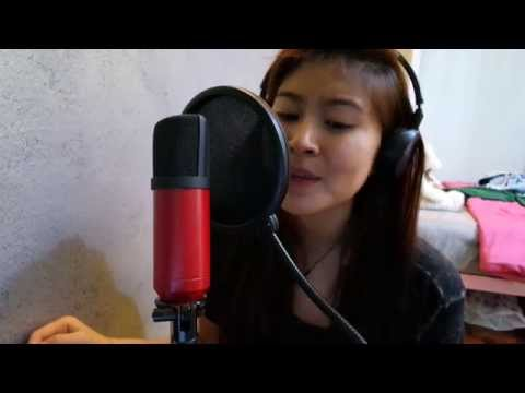 Selamat Hari Raya - Saloma (cover) video
