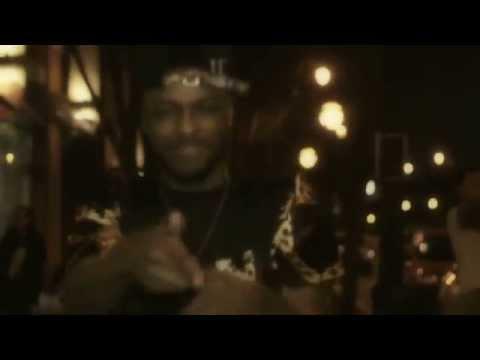Lil Wayne- Welcome To Tha Carter V (REAL LEAK)