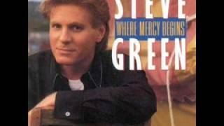 Watch Steve Green Glory To You video