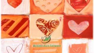 Albano - La Casa Dell'Amore