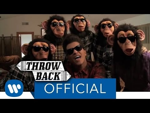 Download Lagu Bruno Mars - The Lazy Song ( Video).mp3