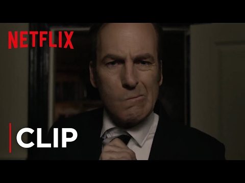 "Girlfriend's Day | Clip: ""Bill Shakespeare"" 