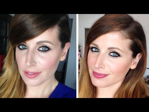 Makeup Tutorial Trucco ESTATE Sexy Eyeliner