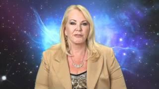 September 2011 Horoscope - Virgo