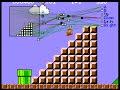 MarI/O Followup: Super Mario Bros, Donut Plains 4, and Yoshi's Island 1 MP3