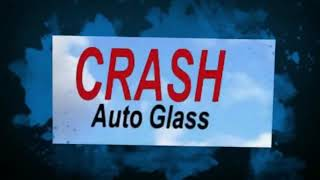 Auto Glass Waterbury VT - Call 1-888-292-0972