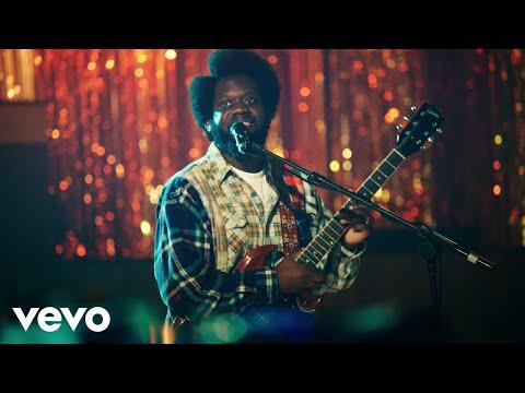 Download Michael Kiwanuka - Live At The Mildmay Club Mp4 baru