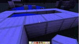 Как да си направим TNT оръдие в Minecraft