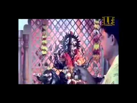 Hindi Movies Full Movie Sheela Ki Chahat | Hindi Film 2014 | Bollywood Movie thumbnail