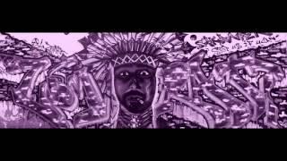 El Castro x A.L.A - لوج علاش