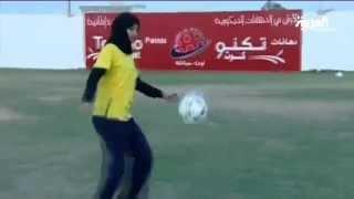 وزير التعليم السعودي ينفي إلزام مدارس البنات بالرياضة النسائية