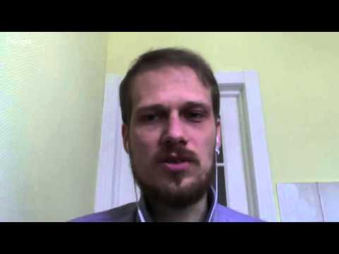 [Вебинар]: С чего начинать продвижение сайта