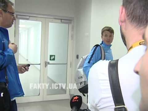 Скандал! Ротань заявил, что «Шахтер» сыграл в «ДНРовский» футбол (видео 18+)