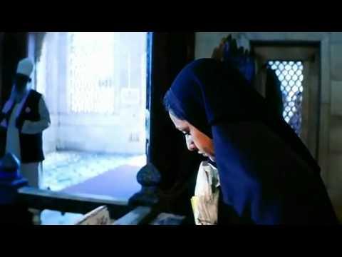 A.r Rehman - Piya Haji Ali Piya Haji Ali - Fiza (2000) video