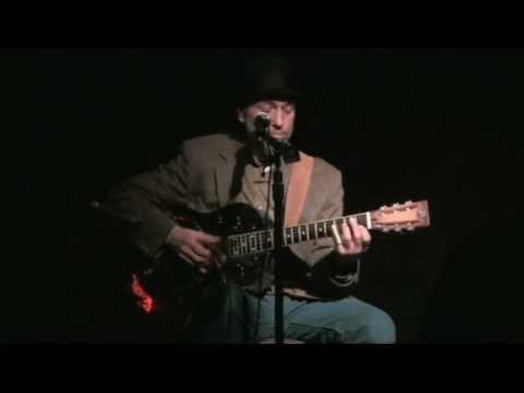 Kelly Joe Phelps -