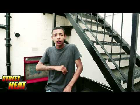 Hardest Bars S6.Ep35 | Wretch 32, Yung Fume, Deepee, Black The Ripper, Berry | Link Up TV