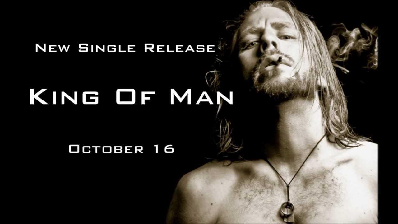 Jay Smith Facebook Jay Smith New Single King of
