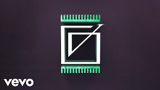 Duke Dumont, Gorgon City - Real Life (Dillon Francis Remix) ft. Naations
