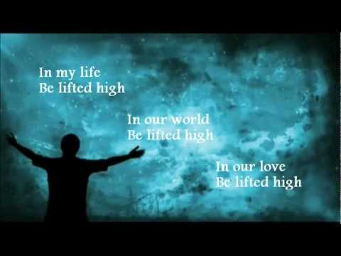 Hillsong United - A Reprise