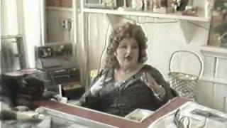 Edith Massey The Egg Lady