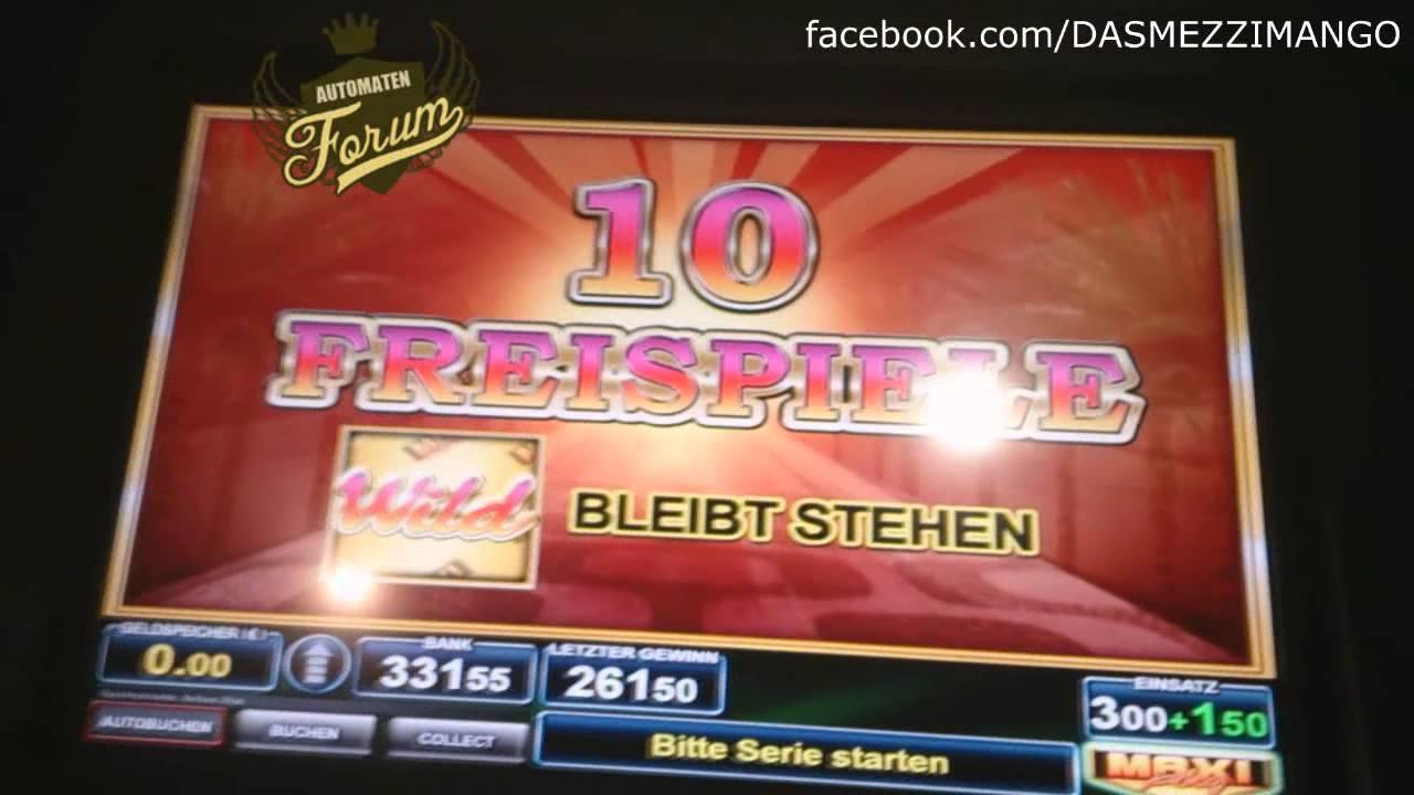 casino online free bonus gorilla spiele