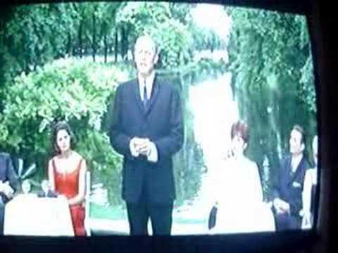 Fantomas se déchaine (1965) streaming vf